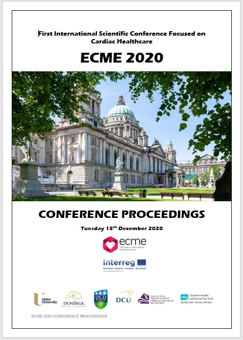 https://www.ecme-research.com/wp-content/uploads/Proceedings-Cover-Page-V2.jpg